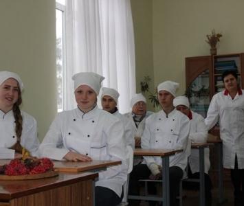 Поминальний «Неспечений хліб» - Саврань - 01