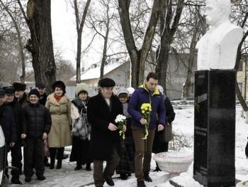 День Соборності України - Арциз - 06