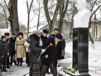 День Соборності України - Арциз - 08