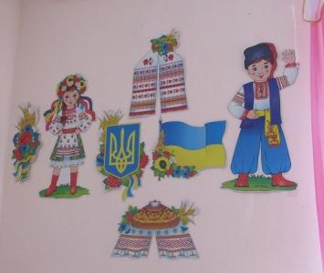 Березівський притулок - 9