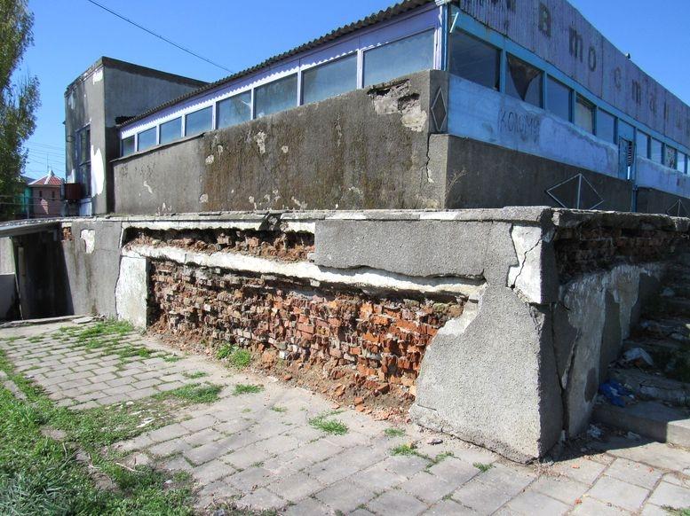 Автовокзал - Татарбунари - 02
