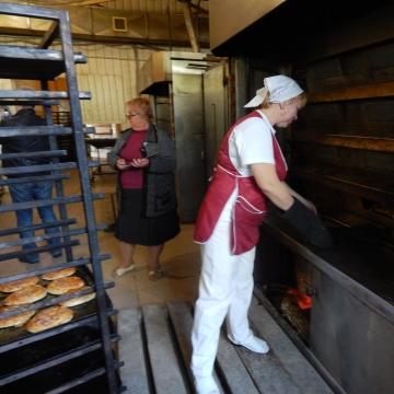савранський хліб-2