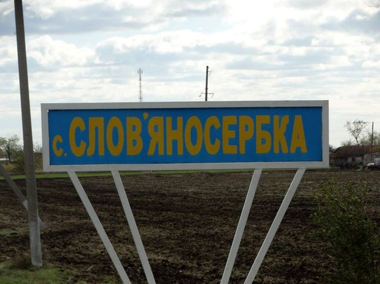 Районний конкурс сільських та селищних рад - Великомихайлівський район - 08