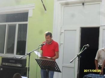 День молоді - Миколаївка - 06