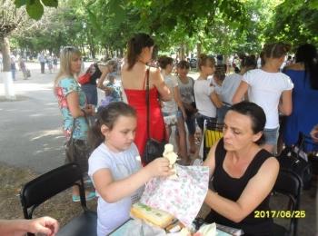 День молоді - Миколаївка - 07