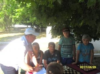 День молоді - Миколаївка - 08