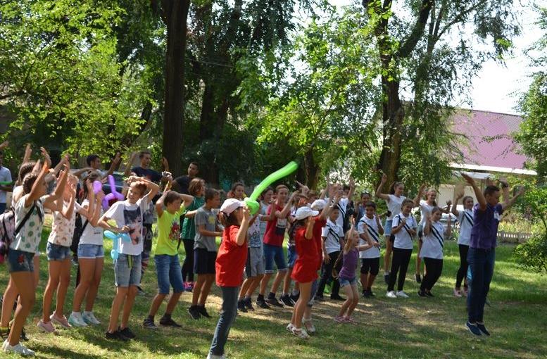 Татарбунари святкують 380-річчя - 05