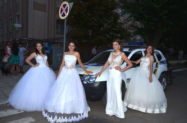 Татарбунари святкують 380-річчя - 06