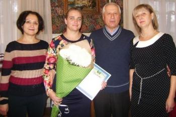 Всеукраїнський конкурс педагогічної майстерності «Учитель року – 2018» - Ізмаїл - 04