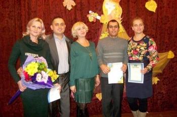 Всеукраїнський конкурс педагогічної майстерності «Учитель року – 2018» - Ізмаїл - 06