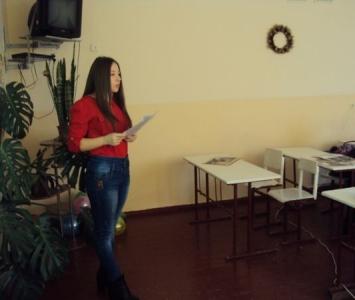 У Саврані вшанували пам'ять жертв Холокосту - 05
