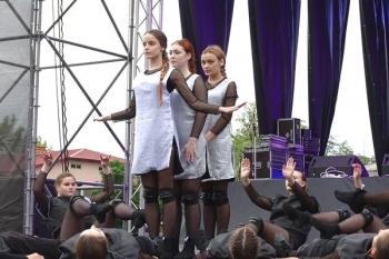 Фестиваль мистецтв «Дунайська весна» - Ізмаїл - 10