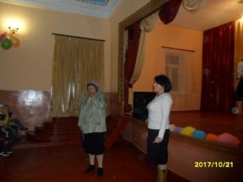 День села - Скосарівка - 02