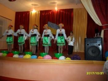 День села - Скосарівка - 14