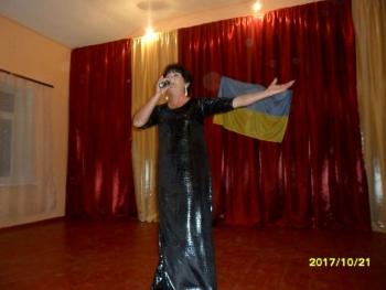 День села - Скосарівка - 15