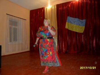День села - Скосарівка - 16