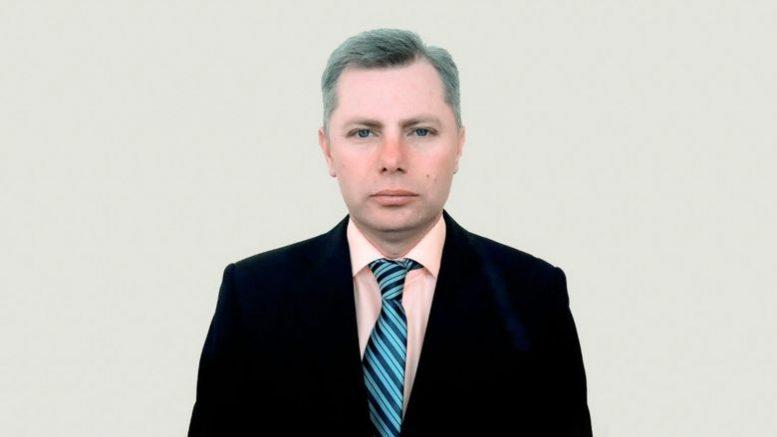 Ігор Житар