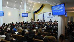 Одеська фіскальна служба