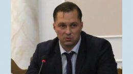 особистий прийом громадян начальником ГУНП в Одеській областi