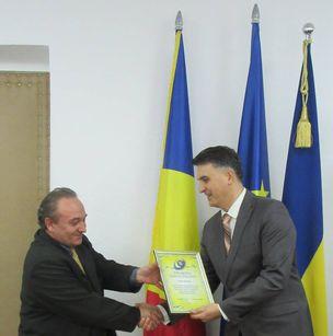 rumunska-i-moldavska-delegacii-1