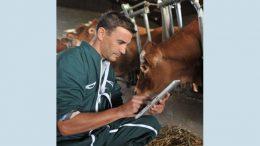 ветеринарна служба