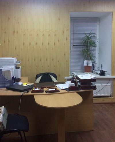 Модернізовані підрозділи ДМС Одещини - 1
