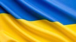 У Татарбунарському районі офіційно призначено голову РДА