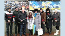 C:\Users\Fantasy\Downloads\Татарбунари вшанували пам'ять Майдану.jpg