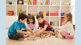 Відкриття дитячого будинку сімейного типу - Захарівка