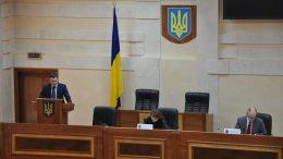 координація сільгосппідприємств - Одещина