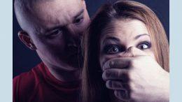 Напади на жінок - Захарівка