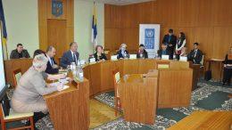 проект «Сталий розвиток сільських територій Чернівецької та Одеської областей»