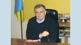 Национальный банк Украины в Одесской области