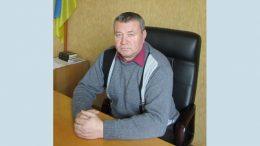 Станіслав РЕЙТОР, Кохівський сільський голова