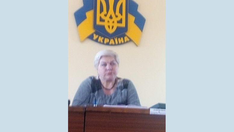 У Великій Михайлівці ділилися досвідом роботи в об'єднаних громадах