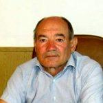 Николай ЗЛАТОВ