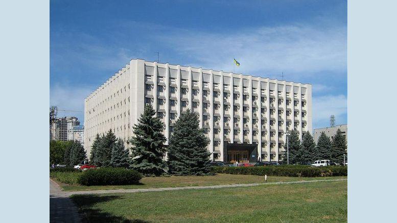 ПОБАЖАННЯ українській владі і українському народу
