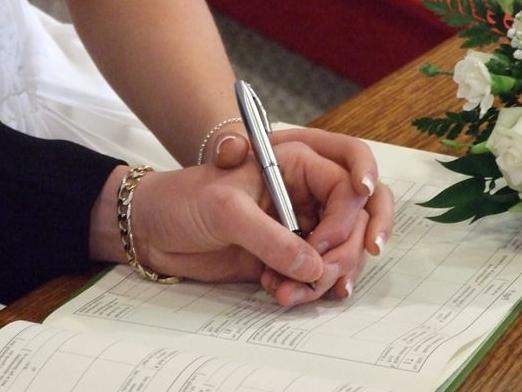 многие брачные контракты не нужны менее
