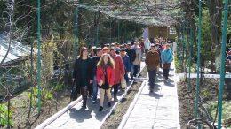 День відкритих дверей в Балтському педагогічному училищі