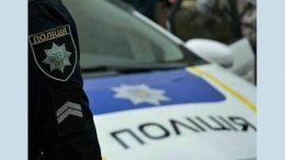 Поліція затримала шахрая та крадія - Арциз