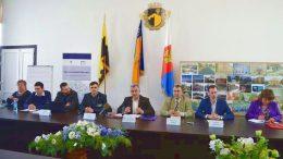 Семінар «Громадський бюджет: запрошення до діалогу» - Балта