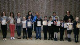 Всеукраїнський дитячий творчий конкурс «Молоде покоління за безпеку дорожнього руху»