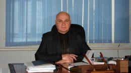 Звіт Ананьївської міської ради