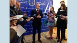 кредитні ставки для сільгосппідприємств - Степанов