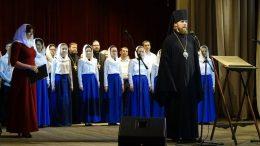 День Святых жен-мироносиц - Измаил