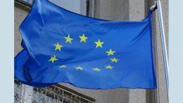 День Європи - Ізмаїл