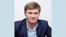 Новий начальник Одеської митниці ДФС