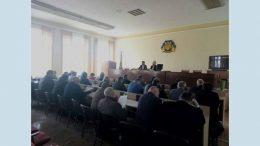Програма соціально-економічного розвитку Великомихайлівського району
