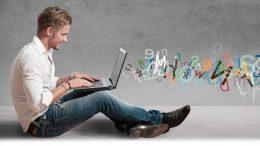 проект безкоштовної онлайн-підготовки до ЗНО «Будь розумним/BeSmart»