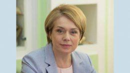 Лілія Гриневич здійснює робочу поїздку в Одеську область